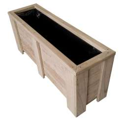 Rectangle Planter Box 1000x300x420