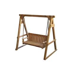 Swing Seat (2-3 Person)