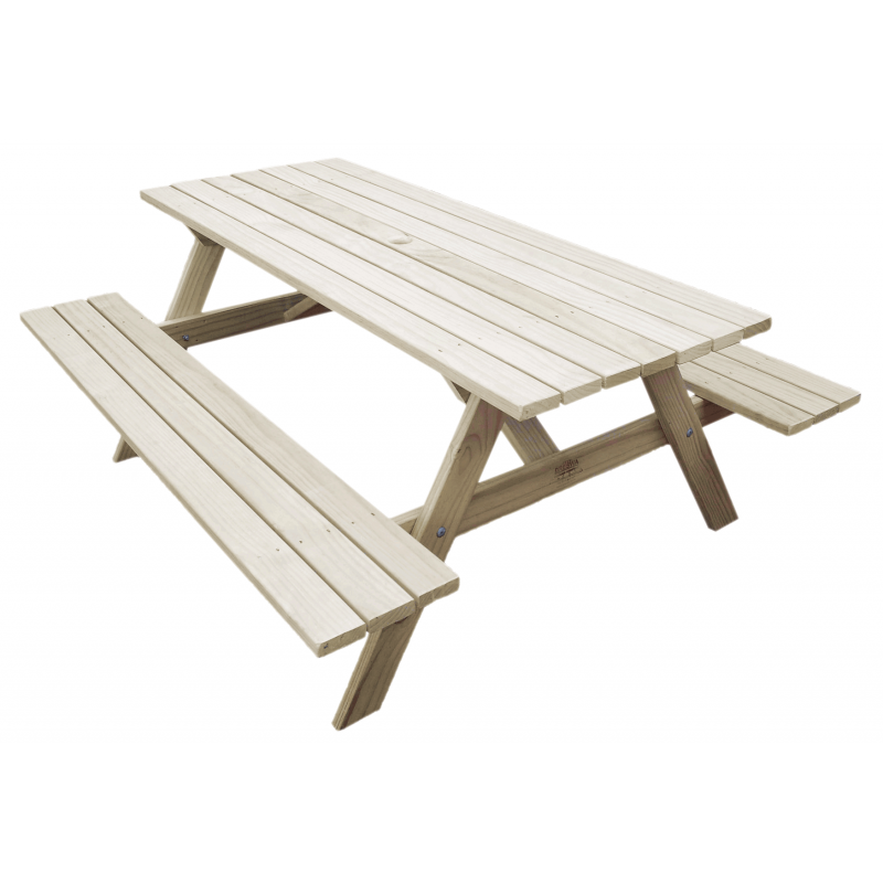 Breswa Outdoor Furniture | Quality, NZ Made | Auckland | New ...