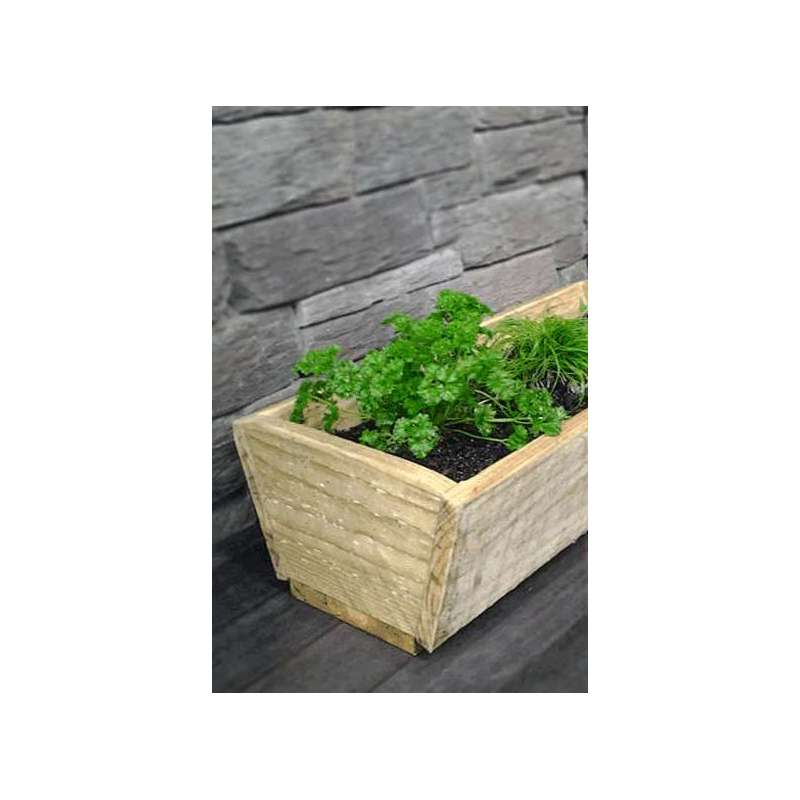 Pretty Planters 20 Of Them Window Box Planters Amand Photo