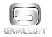 Gameloft Testimonial - Thanks for your great job. The tables look really good