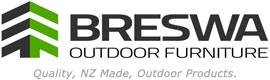 Breswa Outdoor Furniture